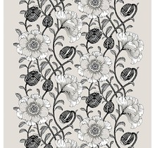 MUUAN Tablecloth - 140x250