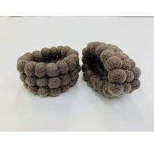 DEKORANDO - Napkin Ring