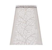 VERSO Tischläufer weiß 35 x 120 cm
