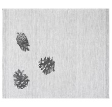 KÄPY Placemat Linen-Cotton - 46x38