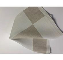 VAAKUNA servet, napkin, 50x50