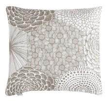 RUUT Cushion Cover 50 x 50 cm - white-linen