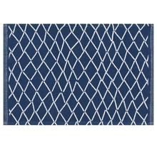ESKIMO Салфетка Blueberry 48 x 32 см
