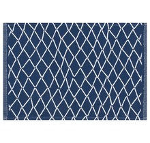 Napperon ESKIMO Bleuet 48 x 32 cm