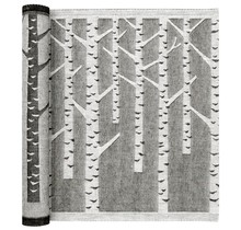 KOIVU Sauna Seat Cover - 46 x 150
