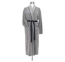 KIVI badjas zonder kap, maat M (alle andere maten ook verkrijgbaar)