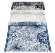 RUUT - Table Runner | Linen White - 48x150