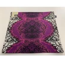 MANDARIINI Подставка под столовые приборы | Фиолетовый 42x38,5