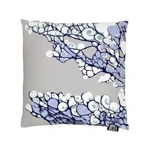 LUMI Cushion Cover - 43x43cm - Лаванда