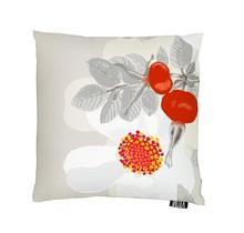 ROSANNA Cushion Cover - 43x43cm
