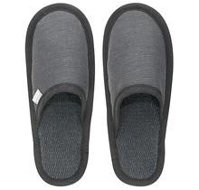 ONNI - Slipper - L 30cm foot