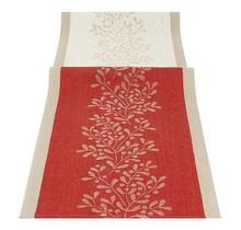 MISTELI - Linen Table Runner