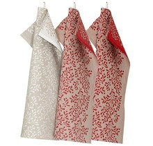 MISTELI - Кухонное полотенце - 46x70