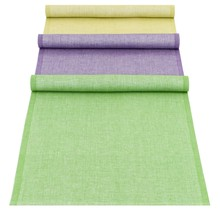 AAVA - table runner - 48x150