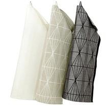 KEHRÄ Kitchen Towel - 48x70
