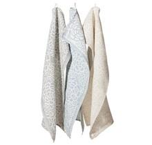 ZINNIA - Кухонное полотенце - 48x70