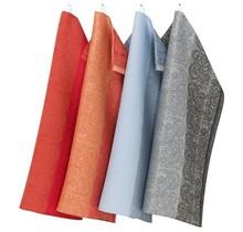 ILOMANTSI  - Кухонное полотенце - 48x70