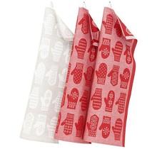 RASAT - Кухонное полотенце - 48x70