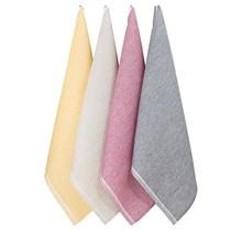 ANNA - кухонное полотенце - 60x60