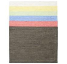 PANAMA Placemat Linen-cotton - 35x45