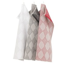 TIMANTTI - Кухонное полотенце - 46x70