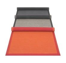 SAANA - Linen Table Runner - 50x160