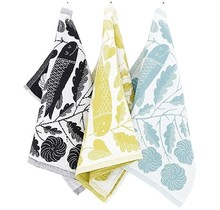 KALA - Kitchen Towel - 48x70