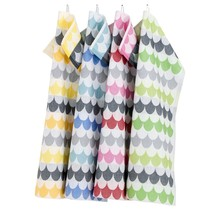 Puula - kitchen towel - 46x70