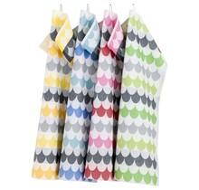 Puula - кухонное полотенце - 46x70