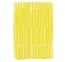 PALKO - Tablecloth - 140x240