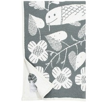 KALA - cotton baby blanket