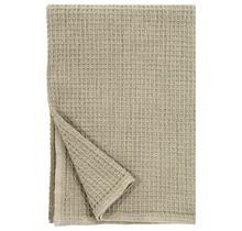 VOHVELI Katoenen deken