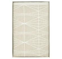 KEHRÄ - Tablecloth - 150x220