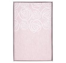 RUUSUNEN Tablecloth - 150x220