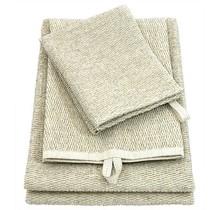 MERI Hand Towel - 47x63