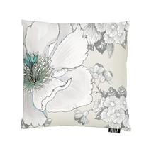 AMANDA Cushion Cover - 43x43cm
