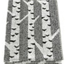 KOIVU badetuch - 80x150