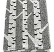 Serviette de bain KOIVU - 80x150