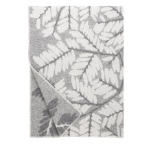Одеяло VERSO Шерстяное Серое - 130x180