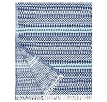 AINO - Одеяло из шерсти - 130x170