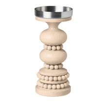 TSAARITAR - Candle holder - 28x12cm