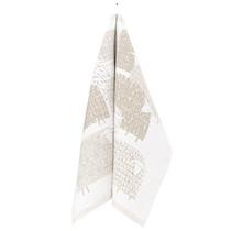 PÄKÄPÄÄT - Kitchen Towel - 48x70