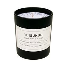 DÜÜN - TUISUKUU - Февраль - Свеча ароматическая - 240 г