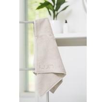 Hand Towel - Zand - 50x80