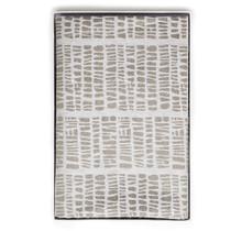 KAARNA Tablecloth 150 x 220 cm