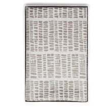 KAARNA Tafellaken 150 x 220 cm