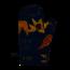 Klippan MOONLIGHT - Ovenwant - donkerblauw