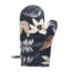 Klippan MOONLIGHT - рукавица - темно-синий