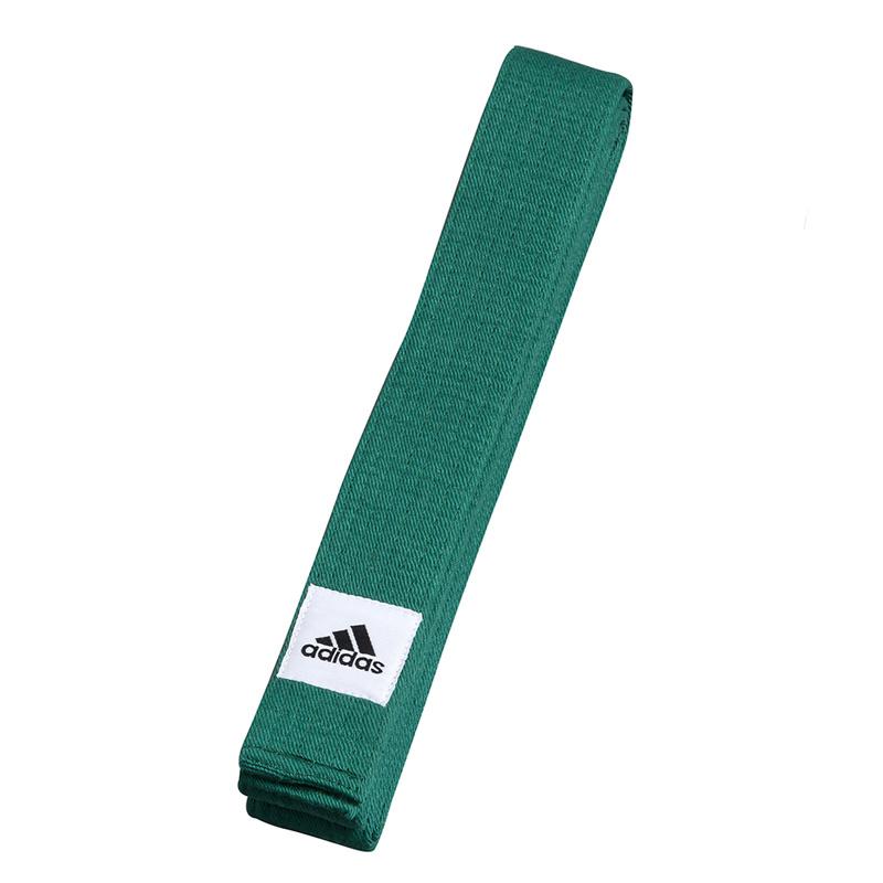 Adidas adidas BudoBand Club Groen