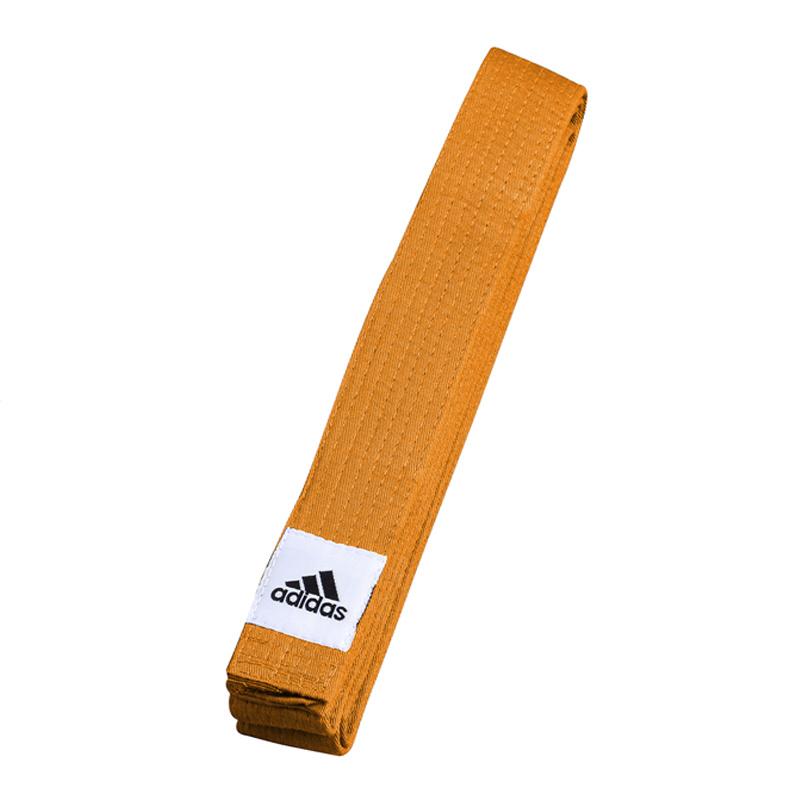 Adidas adidas BudoBand Club Oranje